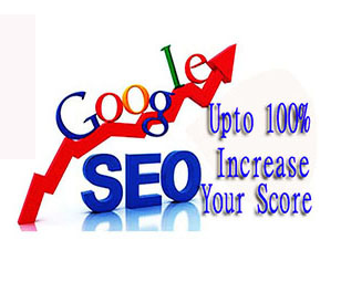 On Page SEO Score Settings